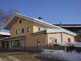 Kaufhaus Warther #6356.1, Kaprun