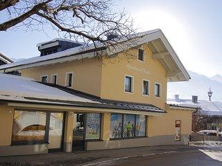 Kaufhaus Warther #6356.1