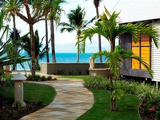 Pure Magnetic Villa 3, Nelly Bay