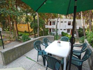 Villa Isotta #9406.1