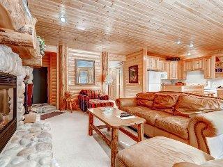 Black Bear Lodge #150