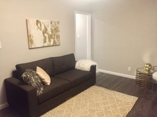 Beautifully Remodeled Apt in downtown Willow Glen, San Jose