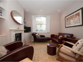 Veeve - Tranquil Living, London