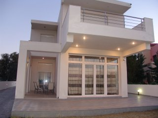 VILLA STERGOS Luxury -Rhodes Island GREECE, Kremasti
