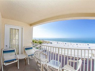 #310 Beach Place Condos