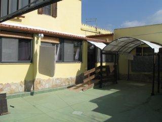 Casa Campidanese affitta camere cucina e pietanze di casa su prenotazione, Quartucciu