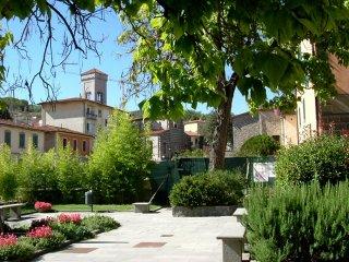 Casa Borgo 12
