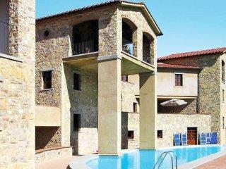 Casa Borgo 28