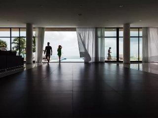 Villa Wonder - RGN001