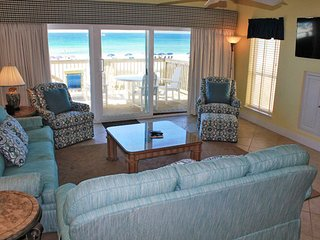 Anchors Townhomes 5, Destin