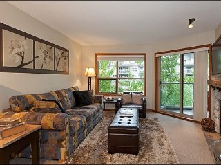 Walking Distance to Local Activities /215003