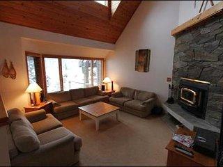 Cedar Ridge - 20 (***********), Whistler