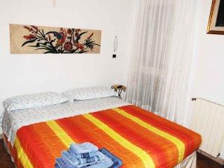 Camera per la tua vacanza a Golfo aranci