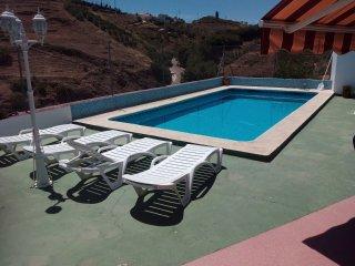 Villa Celestina Casa Pilar