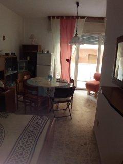 Piccolo appartamento a due passi dal mare di cesenatico