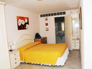Appartamento bilocale a Golfo aranci