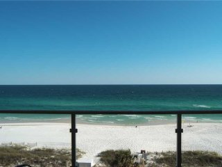 Sterling Sands Premier 504 Destin ~ RA149201