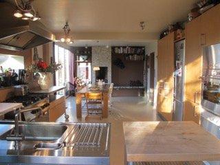 familia cocina, jardín y terrazas se pueden alquilar durante las vacaciones. Déjenos saber si esta interesado