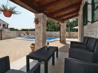 Luxury house Leona in Istria (Porec)