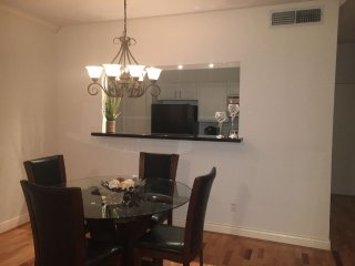 Condo in City Center! - close to Energy Corridor, Katy and Downtown, Houston