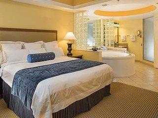 Marriott's Cypress Harbour 2 bedroom in Orlando