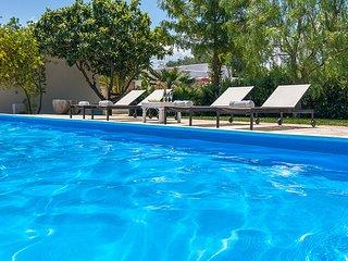 6 bedroom Villa in San Vito dei Normanni, Apulia, Italy - 5248086