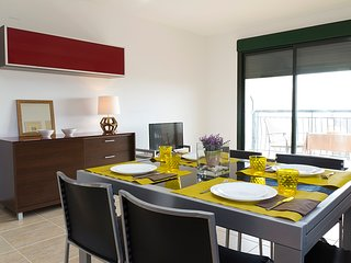 Fantastic apartment in El Grao de Moncofar