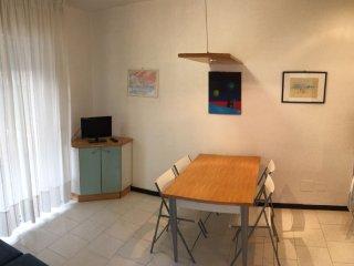 Appartamento 45mq Jesolo ( Venice ) 30 metri dal mare