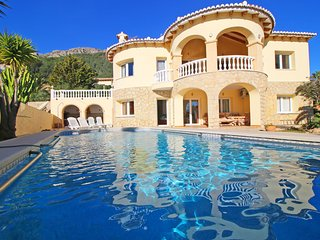 Villa Cucarres, OFERTA DE ÚLTIMA HORA DEL 15 AL 30/9, PREGUNTE PRECIOS!