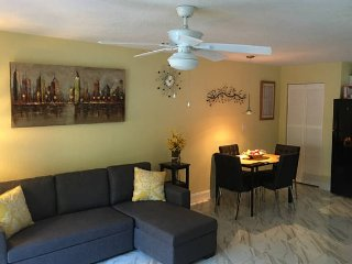 NEW APARTMENT! CLOSE TO ALL! GREAT PRICE! UNIT 183