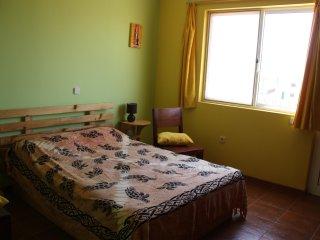 Chambres d'hôtes et gîtes. Bed &Breakfast. Accompagnement du séjour.