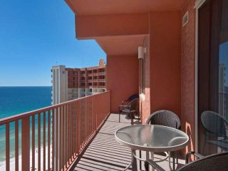 2116 Shores of Panama, Panama City Beach