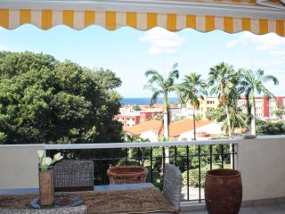Great view - 2 bedroom apartment