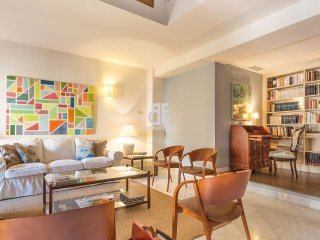 Be Apartment - Amazing and beautiful luxury apartment with an incredible