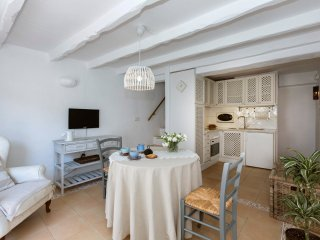 Townhouse  Marbella Old Town