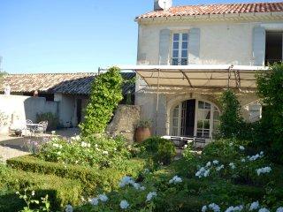 Mas Provençal au coeur de St Rémy de Pce., Saint-Remy-de-Provence