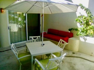 Condo Izamal. Reduce price 2 bedrooms condo on 5th, Playa del Carmen