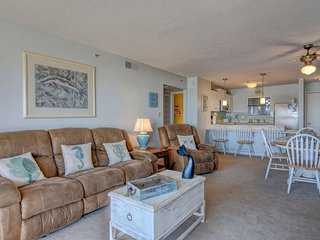 Topsail Dunes 3207 -2BR_6