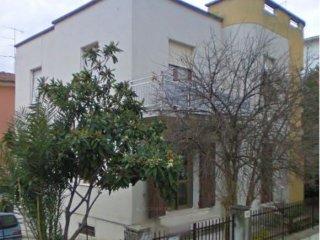 Appartamento via Rieti