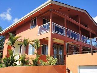 Casa Donna Rosa B&B, Nuevo Arenal