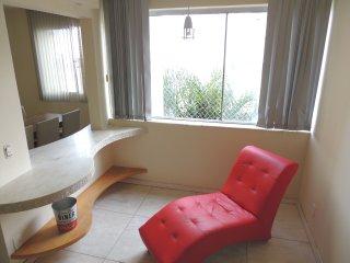 Apartamento bem localizado em BH, Belo Horizonte