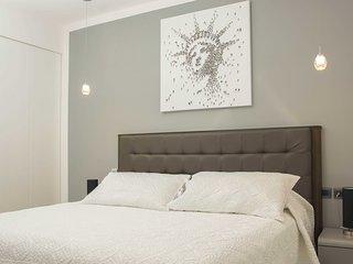 Quinta avenida Suite