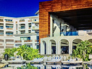 BEAUTIFUL 5 STAR RESORT/ONE BEDROOM, 2 BEDROOM AND 3 BEDROOM/ASK FOR UNIT PRICE, San Jose del Cabo