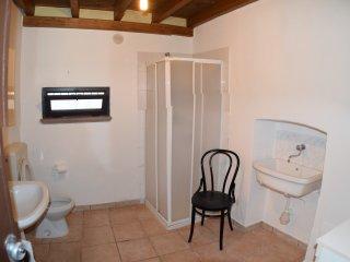 Casa vacanze 4 posti letto, Tiggiano