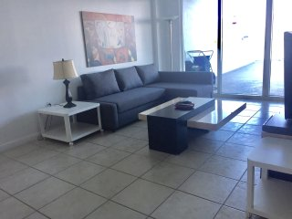 Beautiful 1 bedroom in Sunny Isles Beach