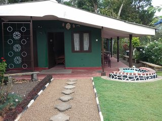 Welhena Holiday Home, Bandarawela