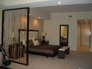 SHORT TERM RENTAL RESORT IN DORAL,FLA.