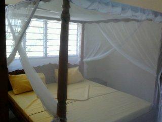 Casa da Luna Watamu.Kenya.