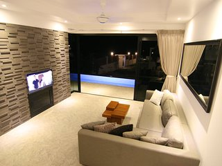 2# PRIVATE POOL & GARDEN, LUXE , DESIGN & BRAND NEW, Chaweng