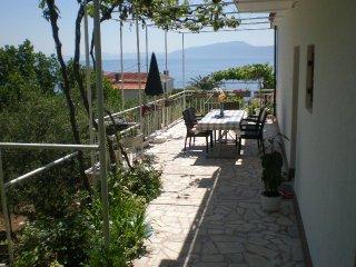 Visit Dalmatia